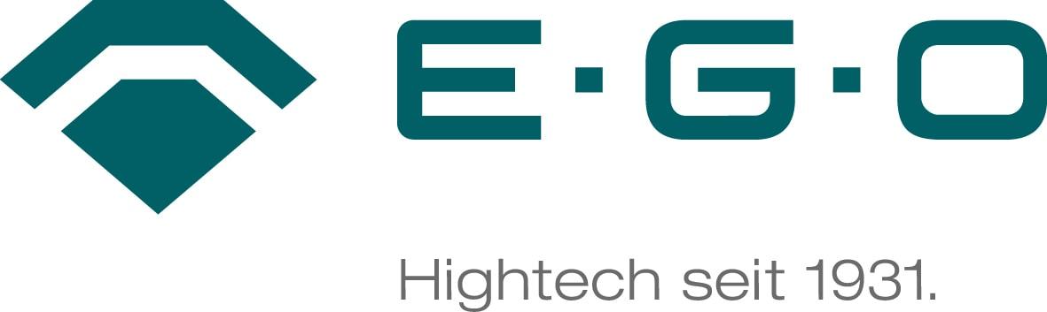 1200px-EMSA-logo.svg