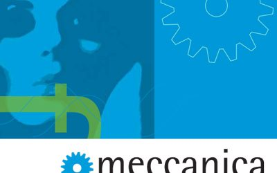 """meccanica feminale"" Hochschule Furtwangen University"