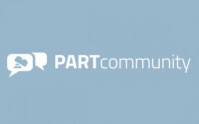 NEU – STEIN Download Portal